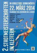 Plakat_2014_Stadtmeisterschaften