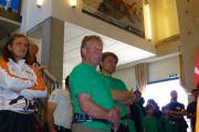 2015stadtmeisterschaft06