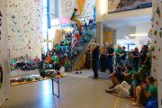 2015stadtmeisterschaft46