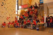 2016stadtmeisterschaft019