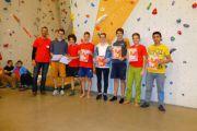 2016stadtmeisterschaft109